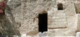 cropped-Elijahs-Israel-pics-4-088-Garden-tomb.jpg