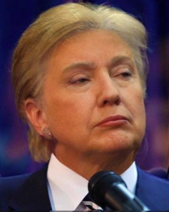 Donarry Clump? Hillanold Trumpton?